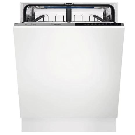 Electrolux社製60cmビルトイン食器洗い機のESL7225RA(エレクトロラックス社のWEBサイトから転載)